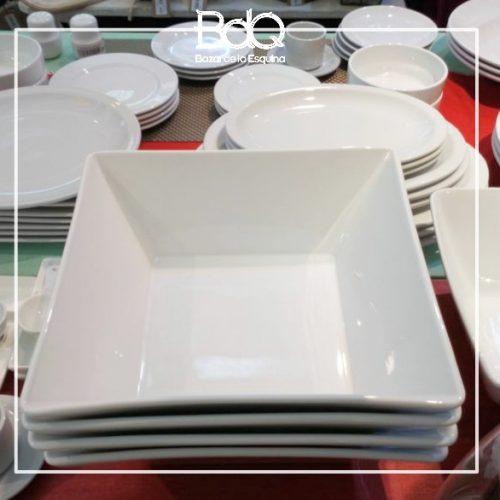 PicsArt_01-26-05.09.36